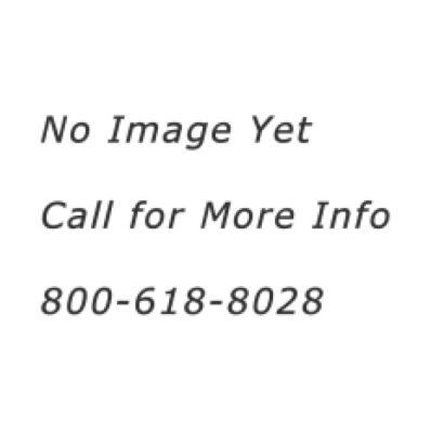 LISTA MPDR818-75 - www.AmericanWorkspace.com/188-mp-2-inch-drawer-kits