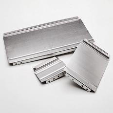 LISTA D50-6 - www.AmericanWorkspace.com/161-2-inch-drawer-dividers