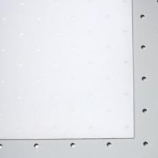 NW Plastic Drawer Liner