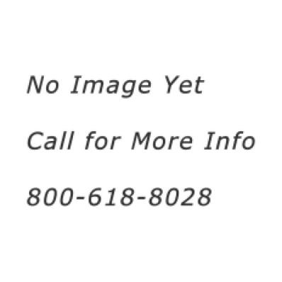 LISTA DR536-100 - www.AmericanWorkspace.com/206-sc-3-inch-drawer-kits