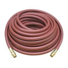 REELCRAFT S601022-100 - www.AmericanWorkspace.com/228-air-water-hoses