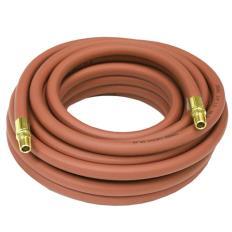 REELCRAFT S601013-25 - www.AmericanWorkspace.com/228-air-water-hoses