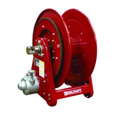 Hose Reel,3/4 x 50ft
