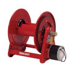 REELCRAFT EA33118-L12D - www.AmericanWorkspace.com/135-3-4-inch-air-water-reels