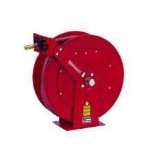 REELCRAFT D84050-OLP - www.AmericanWorkspace.com/136-1-inch-air-water-reels
