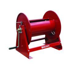 REELCRAFT H28005 - www.AmericanWorkspace.com/134-1-2-inch-air-water-reels