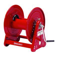 REELCRAFT CA30106-L - www.AmericanWorkspace.com/134-1-2-inch-air-water-reels