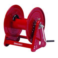 REELCRAFT CA33112-M - www.AmericanWorkspace.com/149-3-4-inch-oil-petroleum