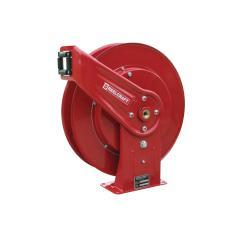 REELCRAFT 7800-OLP - www.AmericanWorkspace.com/134-1-2-inch-air-water-reels
