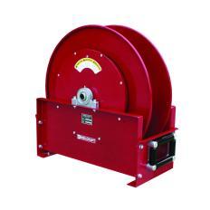 REELCRAFT D9400-OLPBW - www.AmericanWorkspace.com/136-1-inch-air-water-reels