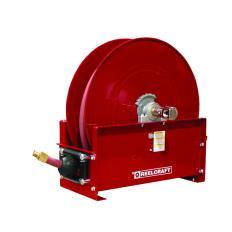 REELCRAFT D9299-OLPBW - www.AmericanWorkspace.com/134-1-2-inch-air-water-reels