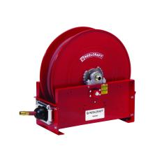 REELCRAFT E9275-OLPBW - www.AmericanWorkspace.com/134-1-2-inch-air-water-reels