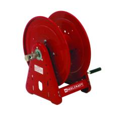 REELCRAFT CA38106-M - www.AmericanWorkspace.com/134-1-2-inch-air-water-reels
