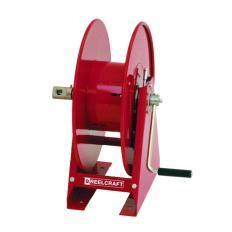 REELCRAFT H18006-M - www.AmericanWorkspace.com/133-3-8-inch-air-water-reels