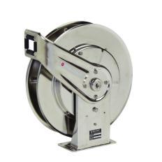 REELCRAFT 7800-OLS - www.AmericanWorkspace.com/134-1-2-inch-air-water-reels
