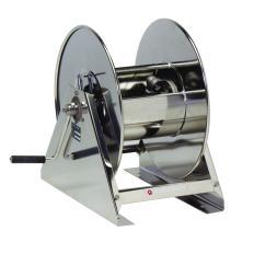 REELCRAFT HS29000-M - www.AmericanWorkspace.com/135-3-4-inch-air-water-reels
