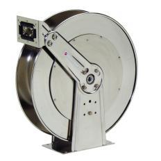 REELCRAFT D83000-OLS - www.AmericanWorkspace.com/135-3-4-inch-air-water-reels