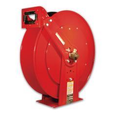 REELCRAFT TW84000-OLPT - www.AmericanWorkspace.com/114-welding-hose-reels