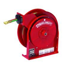 REELCRAFT TW5425-OLP - www.AmericanWorkspace.com/114-welding-hose-reels