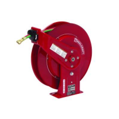 REELCRAFT TW7450-OLPT - www.AmericanWorkspace.com/114-welding-hose-reels