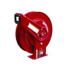REELCRAFT TW7400-OLP - www.AmericanWorkspace.com/114-welding-hose-reels