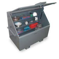 60x36x48 Lift-Up Job Box