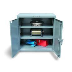 36x24x36 Countertop Cabinet