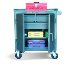 STRONGHOLD 3-TC-241-2/5-1DB - www.AmericanWorkspace.com/57-tool-carts