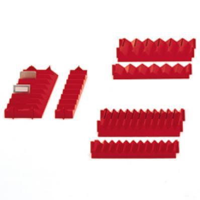 LISTA PGT-19 - www.AmericanWorkspace.com/128-plastic-parts-boxes