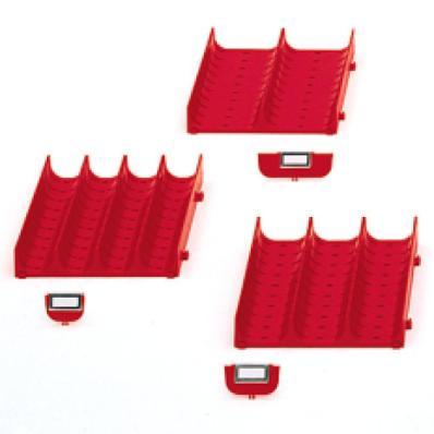 LISTA SGT-3 - www.AmericanWorkspace.com/128-plastic-parts-boxes