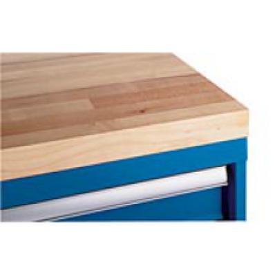 LISTA XSSC1BCT - www.AmericanWorkspace.com/86-cabinet-worktops