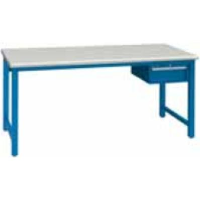 LISTA XSAP21-60PT - www.AmericanWorkspace.com/75-technical-workbenches