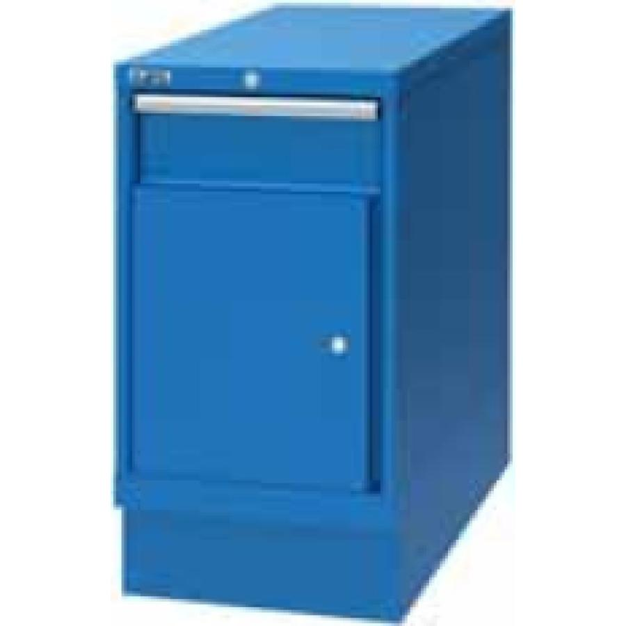 drawer equipment lpinventory cabinet lista storage picture cabinets