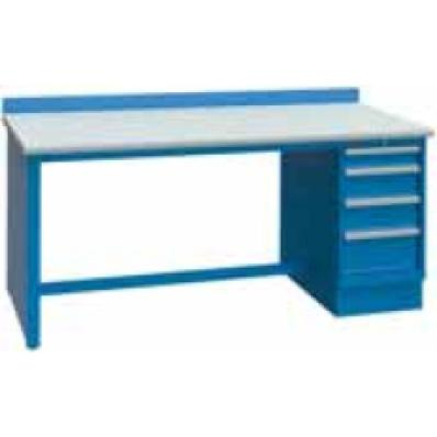 Lista Technical Workbenches Xstb34 60sd