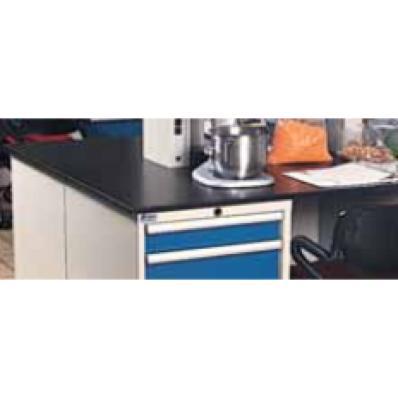 LISTA RTOP-60 - www.AmericanWorkspace.com/127-laboratory-work-tops