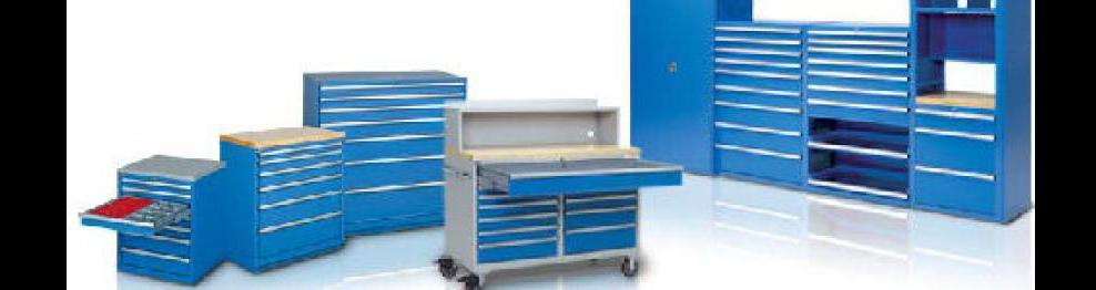 Bon LISTA Storage And Workspace Solutions,Lista Cabinets,Lista  Workbenches,Lists Accessories,Lista Parts,Lista Expert   American Workspace  Inc.