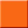 Lista Premium Color Orange (M13543)