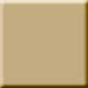Lista Standard Color Beige (BE)