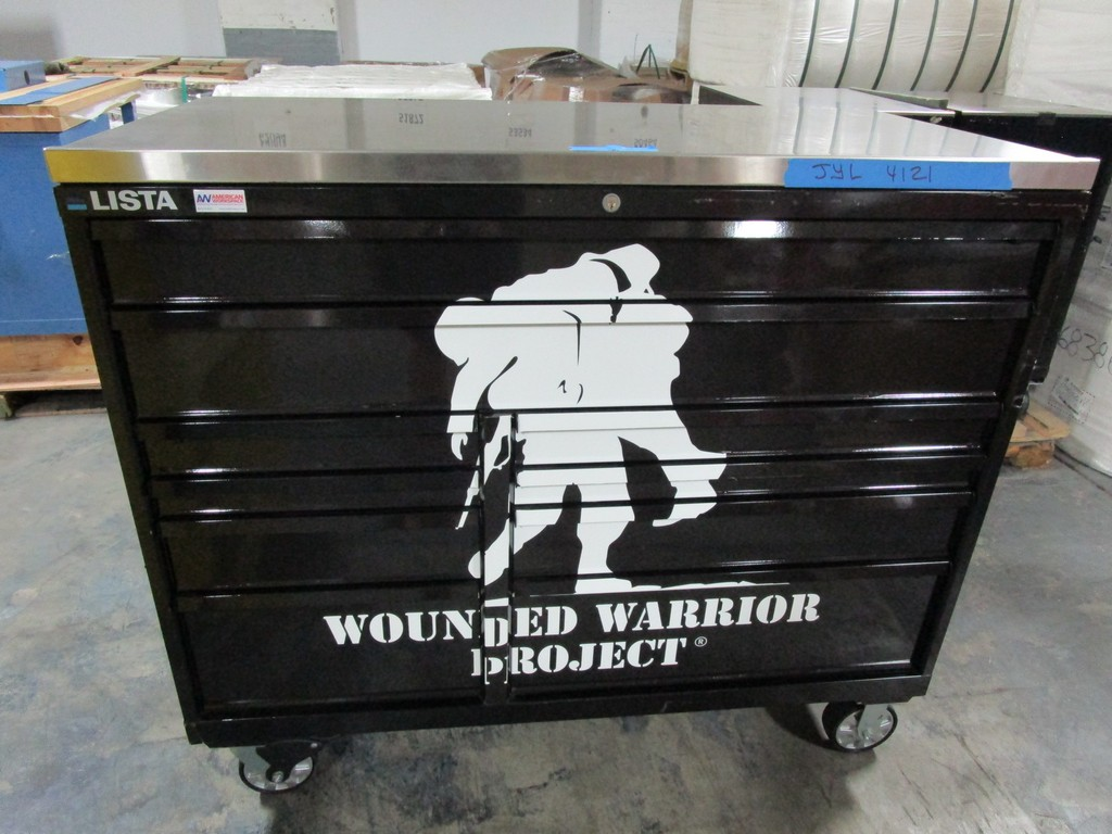 American-Workspace-Toolbox-in-Support-of-the-Wounded-Warrior-Project