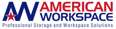 American Workspace Inc.