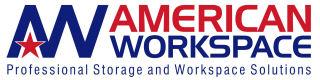 American Workspace Inc.